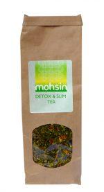 Detox & Slim Tea
