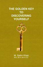 The Golden Key to Discovering Yourself
