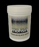 Premium Black Seeds 140g