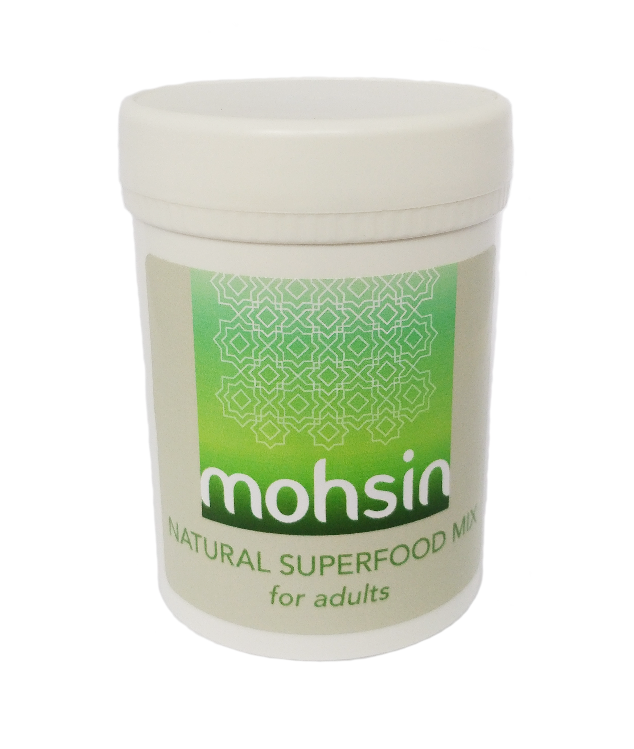 Superfood Mix Powder 170g